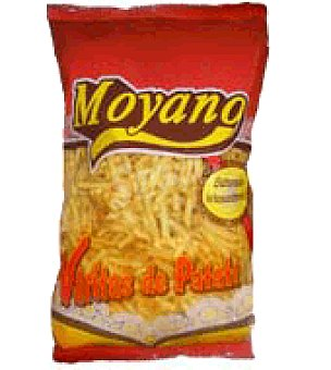 Moyano Varitas de patata 175 g
