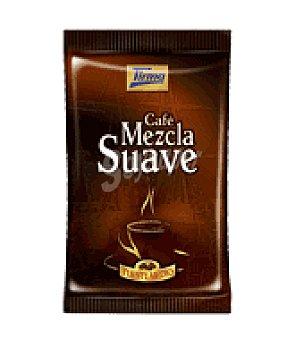 Tirma Café molido natural suave bolsa 250 g