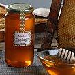 Miel artesana de espliego monofloral Primo Mendoza 500 g Primo