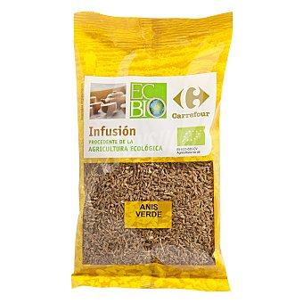 Carrefour Bio Anís verde 100 g