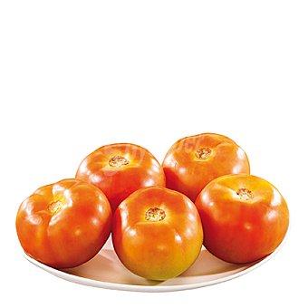 TIO ENRIQUE Tomate para ensalada Bolsa de 1 kg