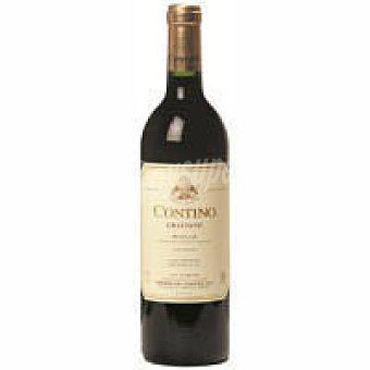 CONTINO GRACIANO Vino Tinto Rioja Botella 75 cl