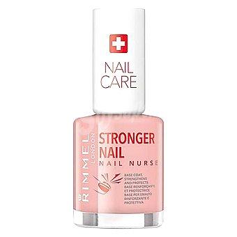 rimmel Laca de uñas Stronger Nail Care 1 ud 1 ud