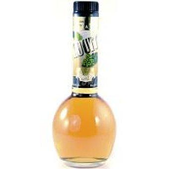 Louit Vinagre balsámico blanco Botella 25 cl