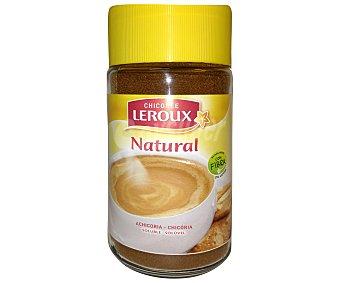 Leroux Achicoria soluble natural 200 gramos