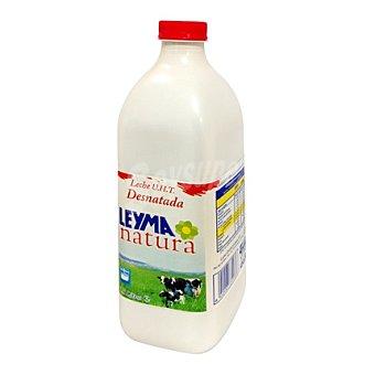 Leyma Natura Leche desnatada 1,5 l