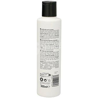 BONTE Crema suavizante reparadora frasco 300 ml