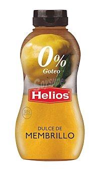 Helios Dulce de membrillo antigoteo Envase 380 g
