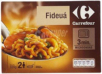 Carrefour Fideua Carrefour 320 g