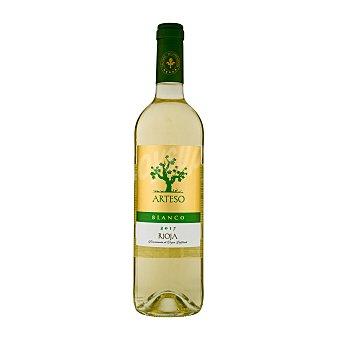 Arteso Vino blanco rioja cosecha Botella 750 ml