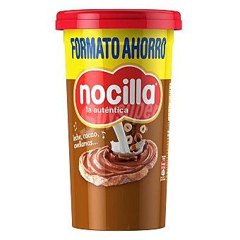 Nocilla Crema de cacao 1 sabor Bote 750 g