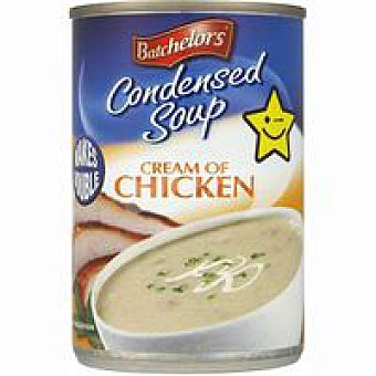 BATCHELORS Batch Cd Sopa de Pollo 295 G