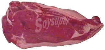 Vacuno añojo lomo filete fresco Unidad 300 gr