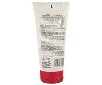 Babaria Gel exfoliante rosa mosqueta 150 ml