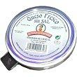 Queso fresco sin sal Tarrina 300 g La Pasiega de Peña Pelada