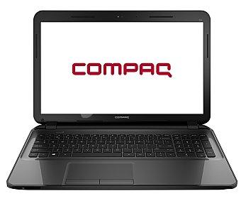 COMPAQ 15 H050NS