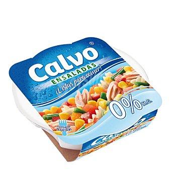 Calvo Ensalada 0% materia grasa 200 g