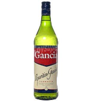 GANCIA Vermouth aperitivo 1 l