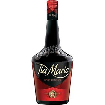 Tía María Licor de café Botella 70 cl