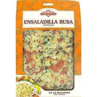 Trevijano Ensaladilla rusa deshidratada Estuche 180 g