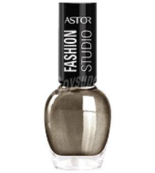 Astor Laca de uñas Fashion Studio nº 227 1 ud
