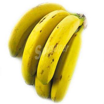 Isla Grande Plátano Canario 1,0 kg