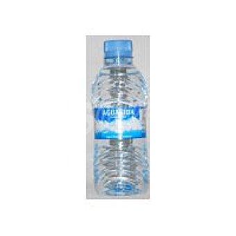 Aguavida Agua mineral Botellín 33 cl