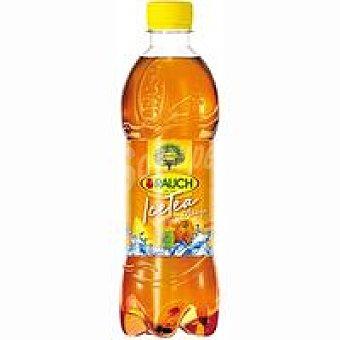 Rauch Refresco Ice Tea mango botella 50 cl