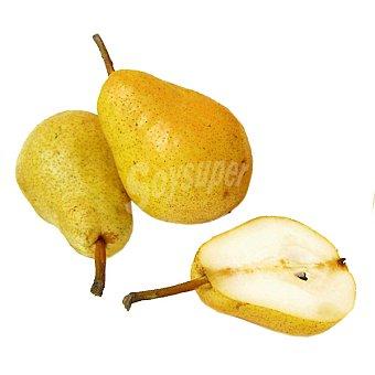 Pera limonera al peso