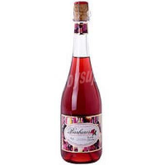 Finca el Retamar Vino Rosado Barbarosa Botella 75 cl