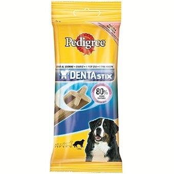 PEDIGREE DENTASTIX Para perros de razas grandes Estuche 270 g