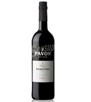 Pavon Vino D.O. Jerez fino 75 cl