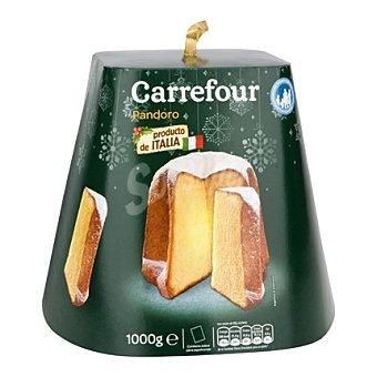 Carrefour Pandoro 1 kg