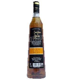 Monasterio de Corias Licor de miel 75 cl 75 cl