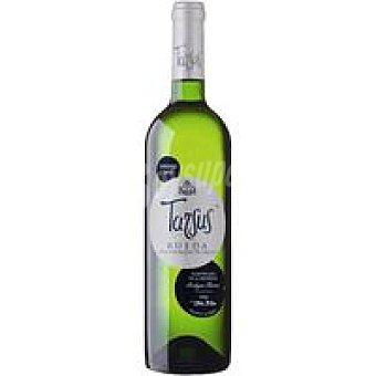 Tarsus Vino Rueda Verdejo Botella 75 cl