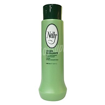 Nelly Crema suavizante 100 ml