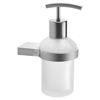 TATAY Ice Dosificador de pared para baño