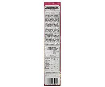 Auchan Cereales de Nueces Crousty 500g
