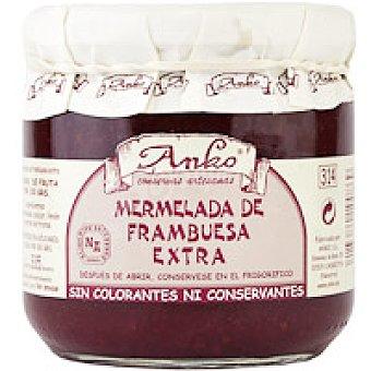 Anko Mermelada de frambuesa Frasco 330 g