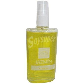 Casactual Ambientador en spray Jazmín 100 ml