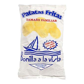 Bonilla Patatas fritas con sal 300 g