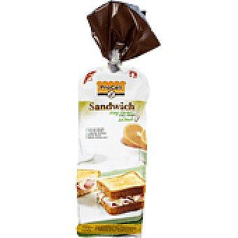 Proceli Pan sandwich 400 GRS