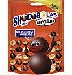 Bolas de cereal y chocolate shocobolas Bolsa 100 g Conguitos Lacasa