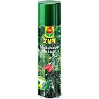 Compo Abrillantador de hojas Botella 600 ml