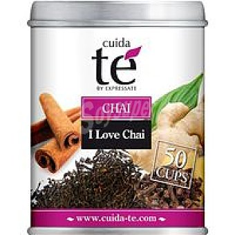 CUIDA- TE Chai-i love chai 100 g