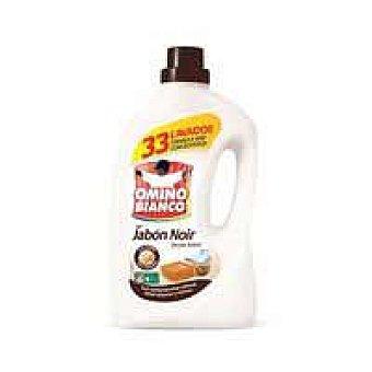 Omino Bianco Detergente líquido noir 33d
