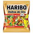 Caramelos de goma Ositos Haribo 275 G 275 g De Oro