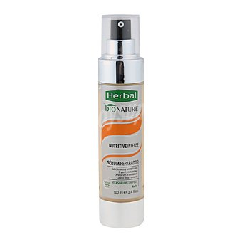 Herbal Serum hidratación express 100 ml