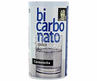 Carmencita Bicarbonato sódico 200 g