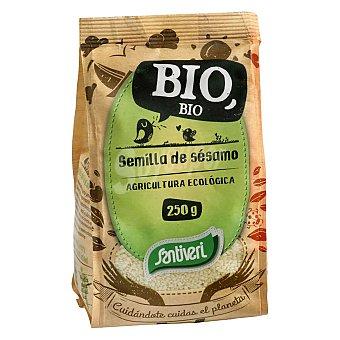 Santiveri Sesamo bio naturalia 250 g